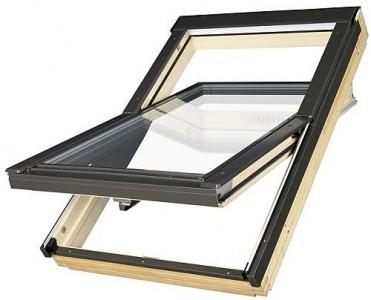 Что такое мансардные Окна и Лестницы